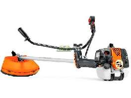 BRUSHCUTTERS AND STRIMMERS for sale in the South West