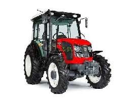 Tractors for sale in the South West