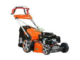 Lawn mowers for sale in the South West