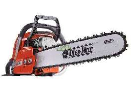 Chainsaws and pruners for sale in the South West